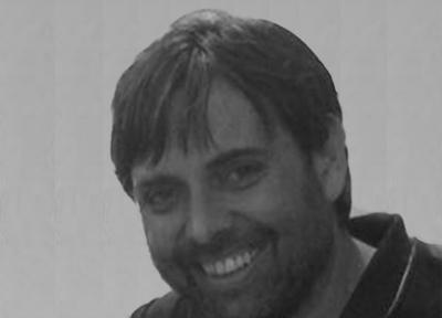 Alberto Monzón