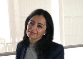 Carmen Roque