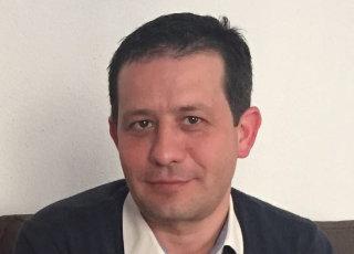 Miguel A. Morte