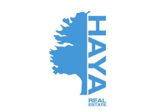 haya-real-estate