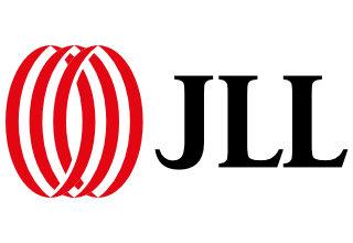 jll-gamerin